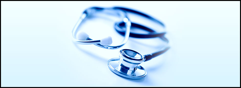 Medical Professional Insurance