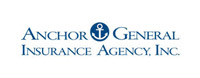 anchor general logo