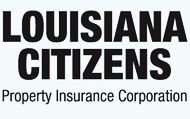 Louisiana Citizens logo